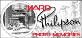Ward Philipson Photo Memories
